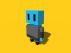 Play 3D Pixels
