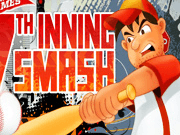 7th Inning Smash
