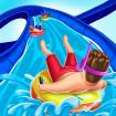 Aquapark.io Water Slides
