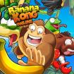 Play Banana Kong Online