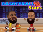 Play Basketball Stars
