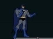 Batman The Scarecrow Revenge