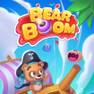 Play Bear Boom