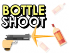 Play Bottle Shoot