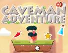 Play Caveman Adventure