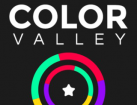 Play Color Valley