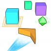Play Cube Wave