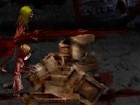 Play Curse Village 4