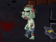 Dead Tonatorz