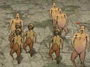 Defend Titan
