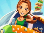 Play Delicious Emily's Cook & Go