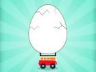 Play Eggy Car