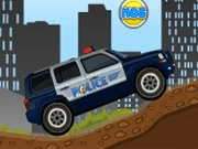Emergency Racing
