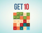 Play Get10