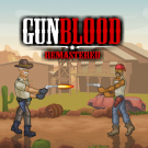 Gunblood Remastered