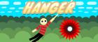 Play Hanger HTML5