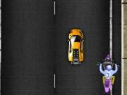 High Speed Racer