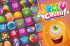 Play Jelly Crush