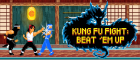 Play Kung Fu Fight : Beat 'em up