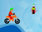 Play Lako Bike