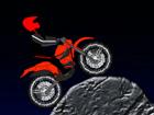 Play LL Bike