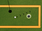 Play LL Golf