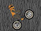 Play LL OG Bike