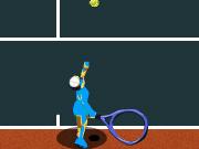 LL Tennis