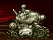 Metal Slug: Rampage 3