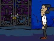 Obama In the Dark 3
