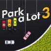 Play Park a Lot 3