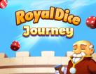 Play RoyalDice Journey