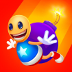 Play Super Buddy Kick Mobile PC