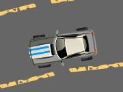Super Car Muscle Racing