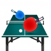 Play Table Tennis Pro