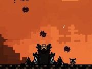 Ten More Bullets