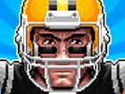 Play Touchdown Hero New Season