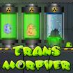 Play Transmorpher 1