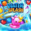 Play Watersplash