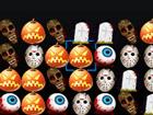 Play Xemidux - Halloween
