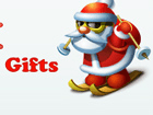 Play Xemidux Santas Gifts