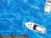 Yacht Docking Worldwide